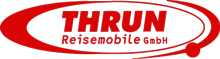 Thrun Reisemobile Logo